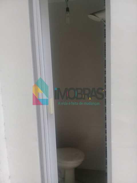 WhatsApp Image 2020-10-17 at 1 - Apartamento 2 quartos à venda Santa Teresa, Rio de Janeiro - R$ 315.000 - BOAP20949 - 9