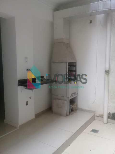 WhatsApp Image 2020-10-17 at 1 - Apartamento 2 quartos à venda Santa Teresa, Rio de Janeiro - R$ 315.000 - BOAP20949 - 10