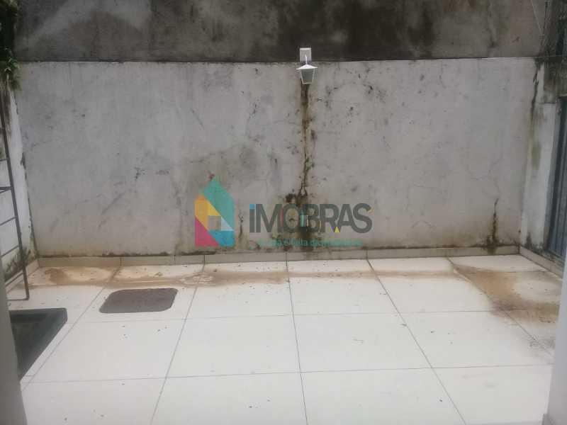 WhatsApp Image 2020-10-17 at 1 - Apartamento 2 quartos à venda Santa Teresa, Rio de Janeiro - R$ 315.000 - BOAP20949 - 11