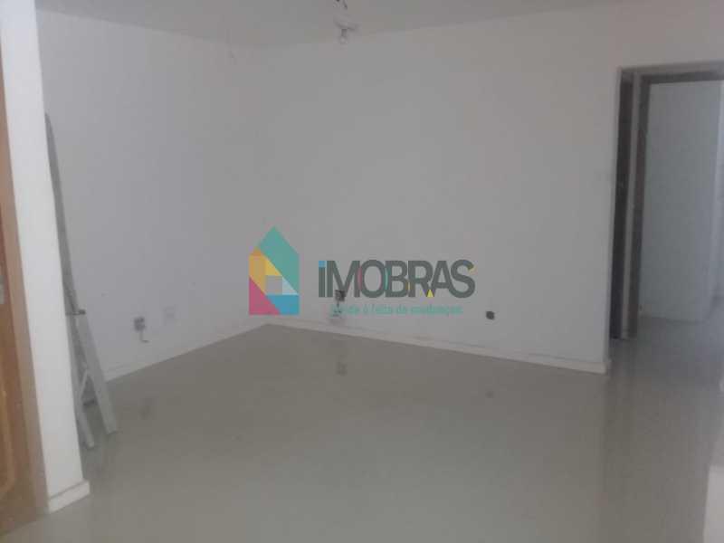 WhatsApp Image 2020-10-17 at 1 - Apartamento 2 quartos à venda Santa Teresa, Rio de Janeiro - R$ 315.000 - BOAP20949 - 12