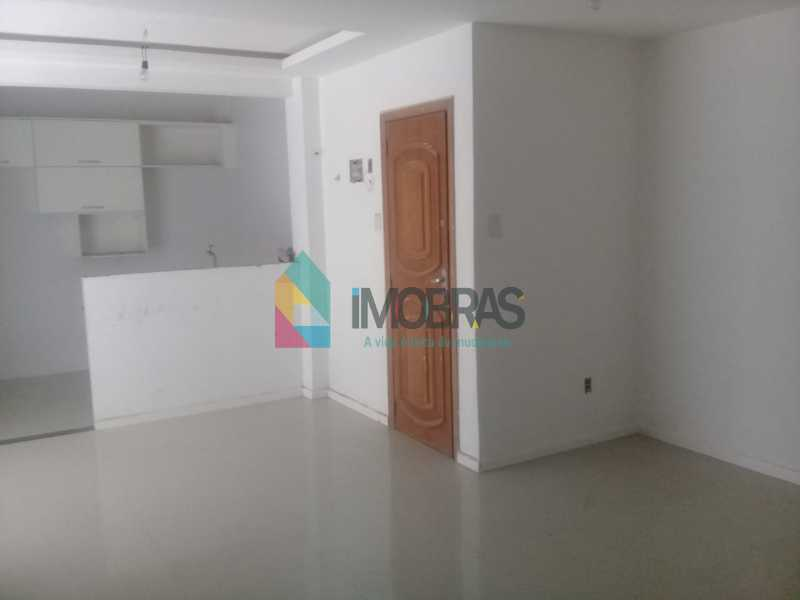 WhatsApp Image 2020-10-17 at 1 - Apartamento 2 quartos à venda Santa Teresa, Rio de Janeiro - R$ 315.000 - BOAP20949 - 13