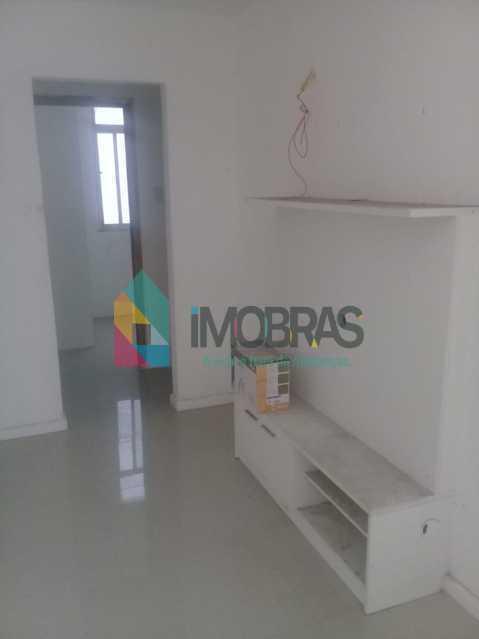 WhatsApp Image 2020-10-17 at 1 - Apartamento 2 quartos à venda Santa Teresa, Rio de Janeiro - R$ 315.000 - BOAP20949 - 14