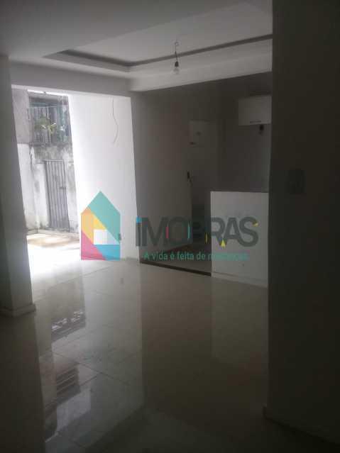 WhatsApp Image 2020-10-17 at 1 - Apartamento 2 quartos à venda Santa Teresa, Rio de Janeiro - R$ 315.000 - BOAP20949 - 15