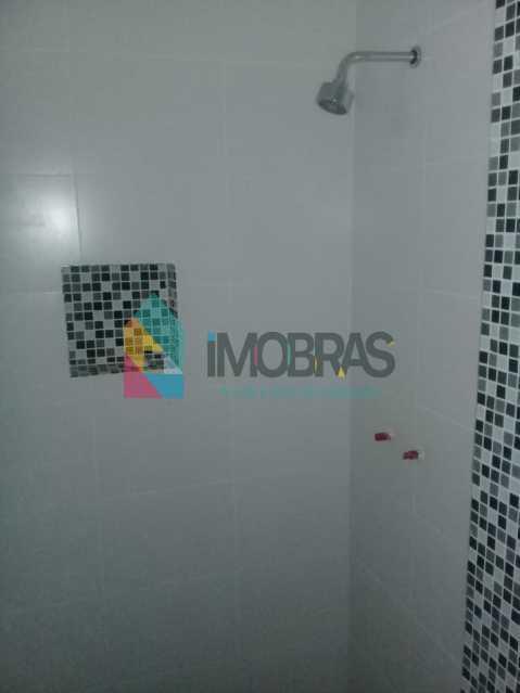 WhatsApp Image 2020-10-17 at 1 - Apartamento 2 quartos à venda Santa Teresa, Rio de Janeiro - R$ 315.000 - BOAP20949 - 17