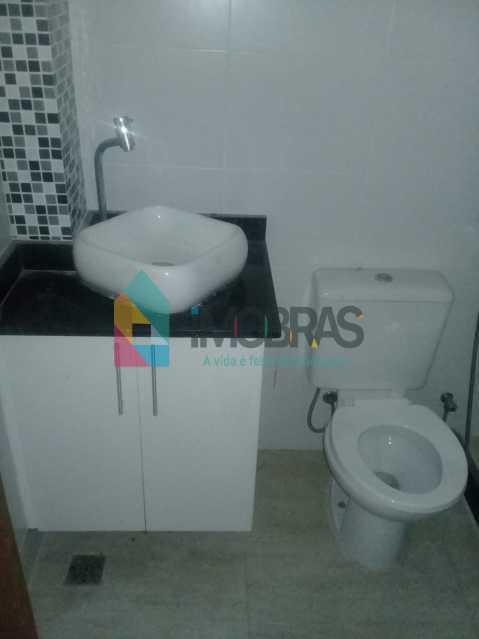 WhatsApp Image 2020-10-17 at 1 - Apartamento 2 quartos à venda Santa Teresa, Rio de Janeiro - R$ 315.000 - BOAP20949 - 18
