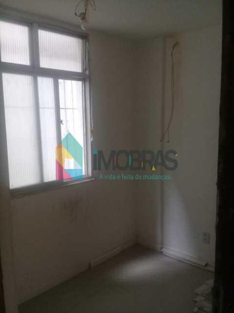 WhatsApp Image 2020-10-17 at 1 - Apartamento 2 quartos à venda Santa Teresa, Rio de Janeiro - R$ 315.000 - BOAP20949 - 19