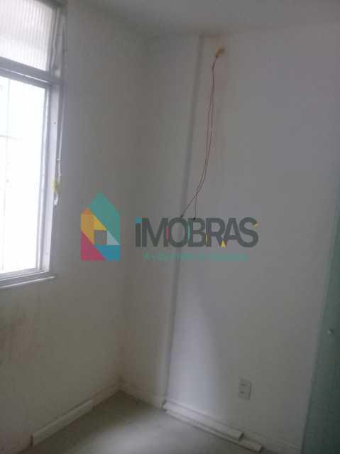 WhatsApp Image 2020-10-17 at 1 - Apartamento 2 quartos à venda Santa Teresa, Rio de Janeiro - R$ 315.000 - BOAP20949 - 20