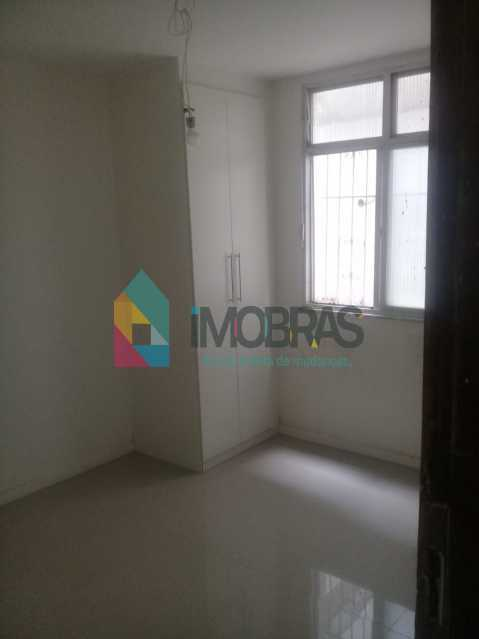 WhatsApp Image 2020-10-17 at 1 - Apartamento 2 quartos à venda Santa Teresa, Rio de Janeiro - R$ 315.000 - BOAP20949 - 21