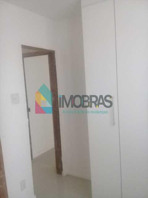 WhatsApp Image 2020-10-17 at 1 - Apartamento 2 quartos à venda Santa Teresa, Rio de Janeiro - R$ 315.000 - BOAP20949 - 22
