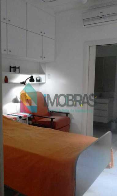 8ae5d928ef2b4a1c590e40568422ee - Apartamento à venda Rua Marquês de Sabará,Jardim Botânico, IMOBRAS RJ - R$ 1.220.000 - BOAP30710 - 3