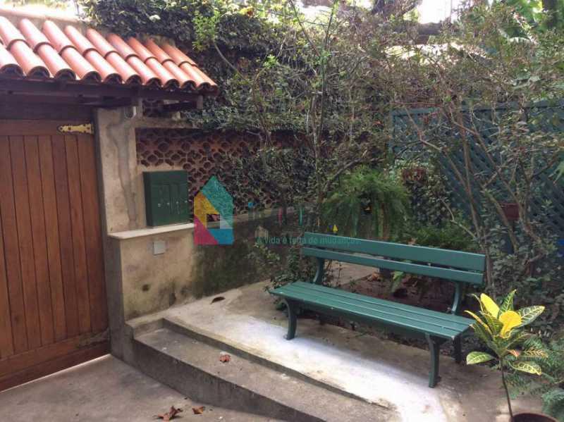 3985f7b9b7f25eda1cb52f9179ba84 - Apartamento à venda Rua Marquês de Sabará,Jardim Botânico, IMOBRAS RJ - R$ 1.220.000 - BOAP30710 - 9