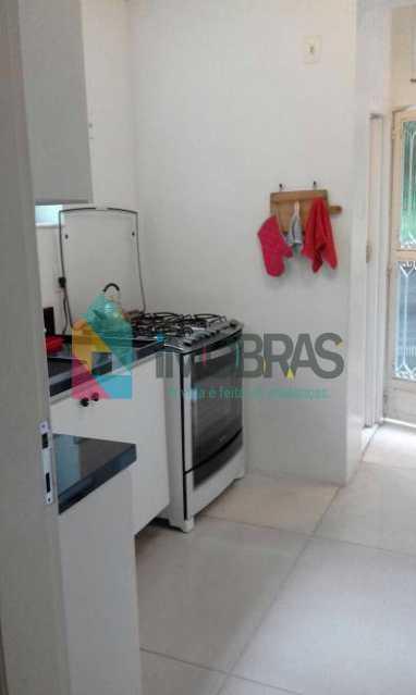 bd977f2ca911221147a787fe69f7f0 - Apartamento à venda Rua Marquês de Sabará,Jardim Botânico, IMOBRAS RJ - R$ 1.220.000 - BOAP30710 - 14
