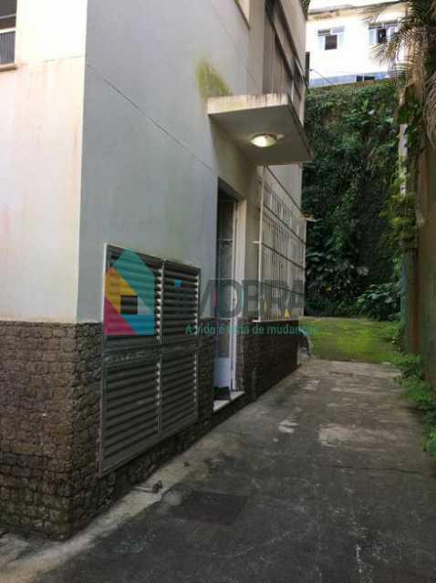c1489384a20054d7e512d9967574f4 - Apartamento à venda Rua Marquês de Sabará,Jardim Botânico, IMOBRAS RJ - R$ 1.220.000 - BOAP30710 - 15