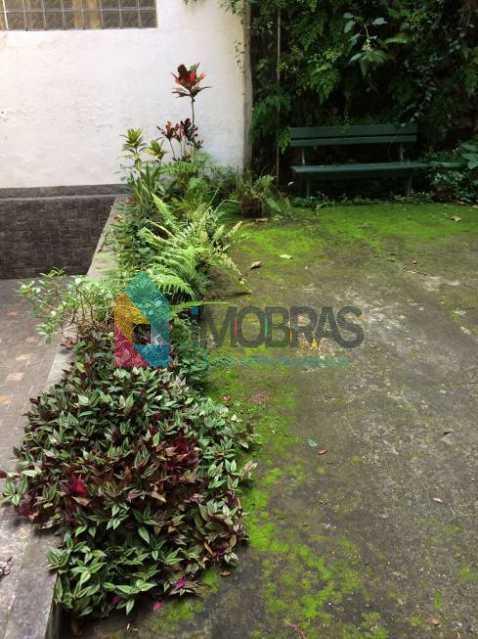 ec1060ff9af179652bf3cc29a3ca02 - Apartamento à venda Rua Marquês de Sabará,Jardim Botânico, IMOBRAS RJ - R$ 1.220.000 - BOAP30710 - 18