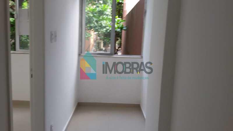 0b4b035f-fef0-4403-a2a2-f4f452 - Apartamento 2 quartos para alugar Botafogo, IMOBRAS RJ - R$ 2.300 - CPAP21083 - 7