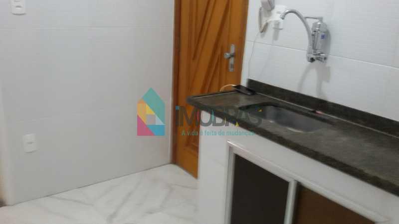 0b501321-30f3-478b-b249-05e687 - Apartamento 2 quartos para alugar Botafogo, IMOBRAS RJ - R$ 2.300 - CPAP21083 - 10
