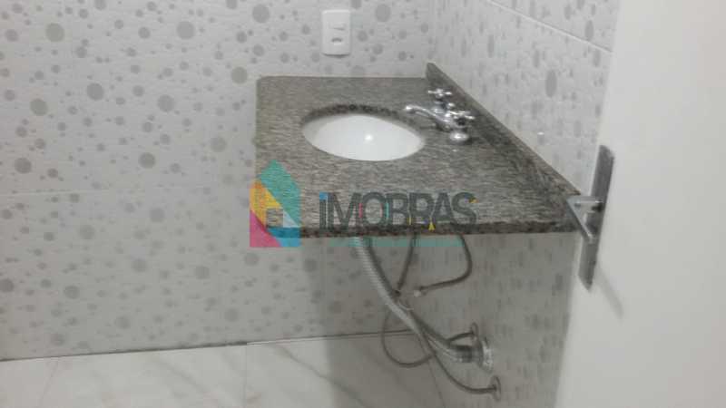 1c717ce4-bb13-4c6e-92e7-7f4ca6 - Apartamento 2 quartos para alugar Botafogo, IMOBRAS RJ - R$ 2.300 - CPAP21083 - 14