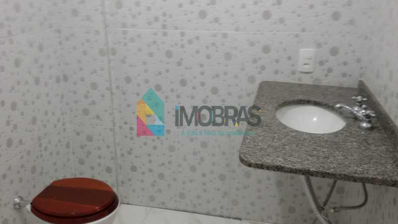 1c591706-cbab-49cd-bbe3-b2a879 - Apartamento 2 quartos para alugar Botafogo, IMOBRAS RJ - R$ 2.300 - CPAP21083 - 12