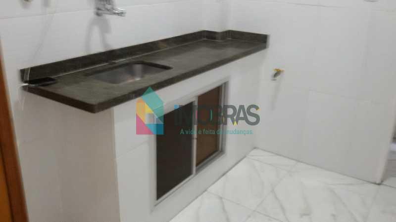 2eea9a42-8c27-4f79-84b5-85e499 - Apartamento 2 quartos para alugar Botafogo, IMOBRAS RJ - R$ 2.300 - CPAP21083 - 16