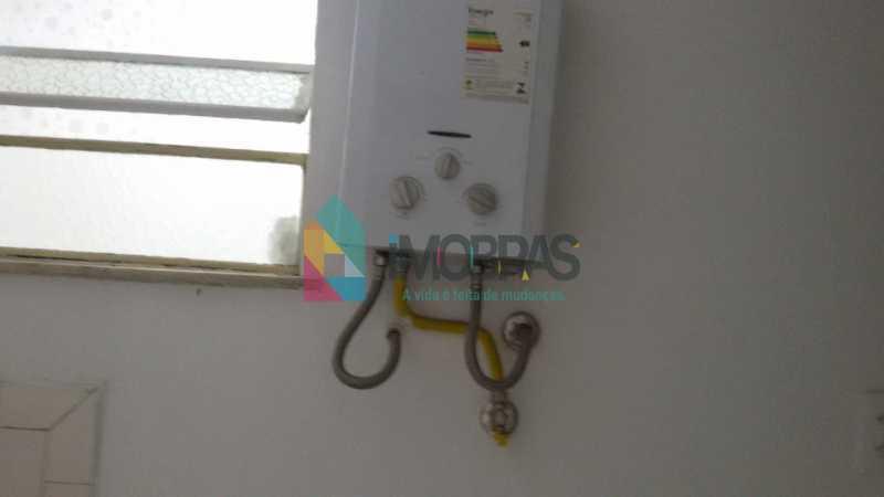 5e31745a-5f28-45c6-bccb-1f747e - Apartamento 2 quartos para alugar Botafogo, IMOBRAS RJ - R$ 2.300 - CPAP21083 - 17