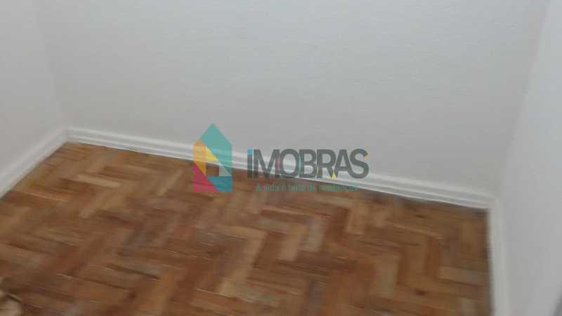 7f385d38-1683-43fc-8dd9-176280 - Apartamento 2 quartos para alugar Botafogo, IMOBRAS RJ - R$ 2.300 - CPAP21083 - 19