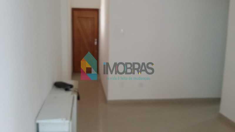 9f778f7a-ba92-4b01-ba95-e3a7cf - Apartamento 2 quartos para alugar Botafogo, IMOBRAS RJ - R$ 2.300 - CPAP21083 - 5