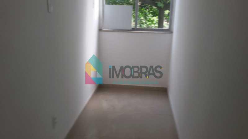 246c0bc4-2240-41fd-bcef-5451ca - Apartamento 2 quartos para alugar Botafogo, IMOBRAS RJ - R$ 2.300 - CPAP21083 - 4