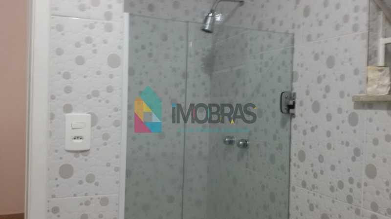 42409e89-8140-4638-8a4b-2afdb7 - Apartamento 2 quartos para alugar Botafogo, IMOBRAS RJ - R$ 2.300 - CPAP21083 - 18