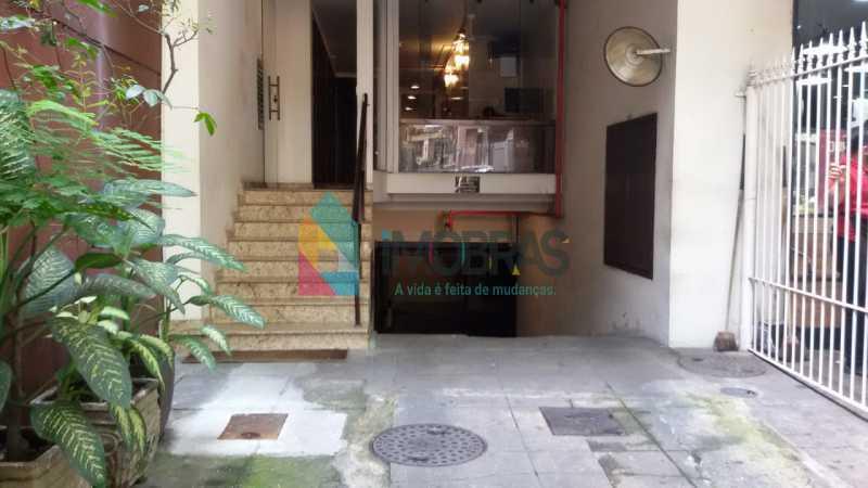 74025c1d-0ae2-418e-a3a0-e747b9 - Apartamento 2 quartos para alugar Botafogo, IMOBRAS RJ - R$ 2.300 - CPAP21083 - 6