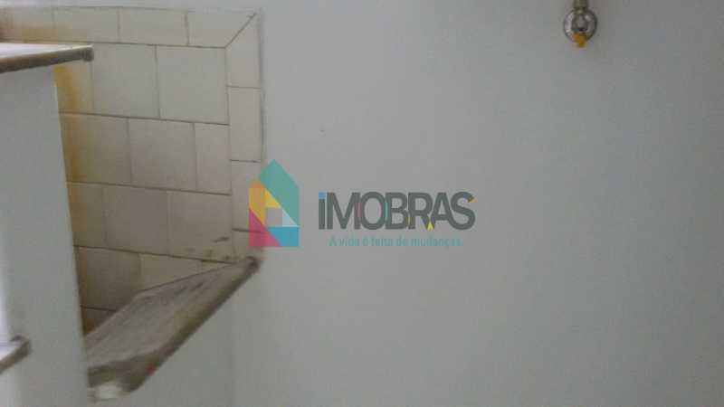 ae626d03-69d0-4b7d-a8b2-c182c3 - Apartamento 2 quartos para alugar Botafogo, IMOBRAS RJ - R$ 2.300 - CPAP21083 - 20