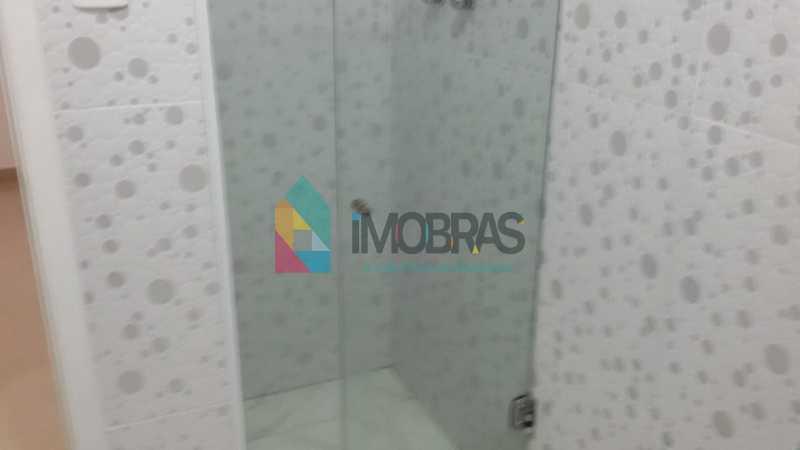 c26ac51f-5f13-4762-87b0-a0dd85 - Apartamento 2 quartos para alugar Botafogo, IMOBRAS RJ - R$ 2.300 - CPAP21083 - 15