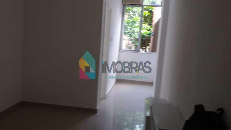 c93512a6-cf40-4a63-8916-254535 - Apartamento 2 quartos para alugar Botafogo, IMOBRAS RJ - R$ 2.300 - CPAP21083 - 3