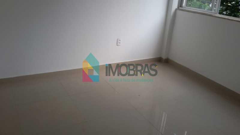 ced334de-723c-455e-a512-27911b - Apartamento 2 quartos para alugar Botafogo, IMOBRAS RJ - R$ 2.300 - CPAP21083 - 9