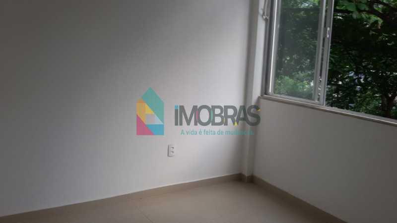 e47e9f09-6395-43b6-885e-117a82 - Apartamento 2 quartos para alugar Botafogo, IMOBRAS RJ - R$ 2.300 - CPAP21083 - 11