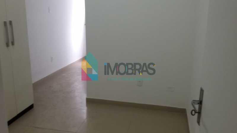 fd1efb48-4694-4c8e-93d2-e3ba87 - Apartamento 2 quartos para alugar Botafogo, IMOBRAS RJ - R$ 2.300 - CPAP21083 - 13