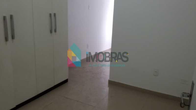 ff6a82d3-1eac-426b-b867-5035a2 - Apartamento 2 quartos para alugar Botafogo, IMOBRAS RJ - R$ 2.300 - CPAP21083 - 8