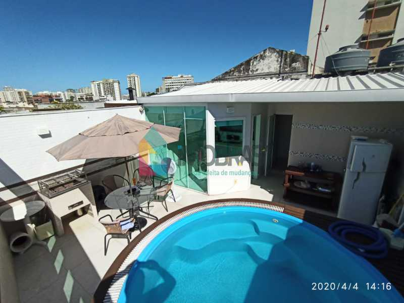 1ad3e38f-70c0-48ea-8665-8c9bdd - Apartamento à venda Avenida Visconde de Albuquerque,Leblon, IMOBRAS RJ - R$ 2.100.000 - BOAP20955 - 1