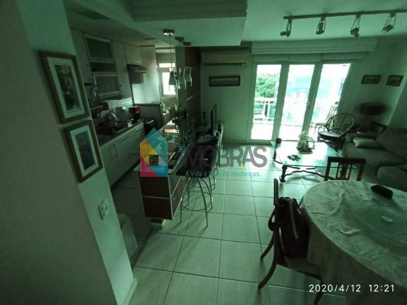6d39ce4c-ea9e-4d6e-b66e-ff0828 - Apartamento à venda Avenida Visconde de Albuquerque,Leblon, IMOBRAS RJ - R$ 2.100.000 - BOAP20955 - 5