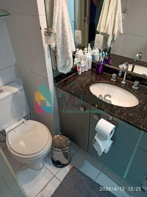 913e3cf8-aea1-4f74-b4f3-3b05c1 - Apartamento à venda Avenida Visconde de Albuquerque,Leblon, IMOBRAS RJ - R$ 2.100.000 - BOAP20955 - 15