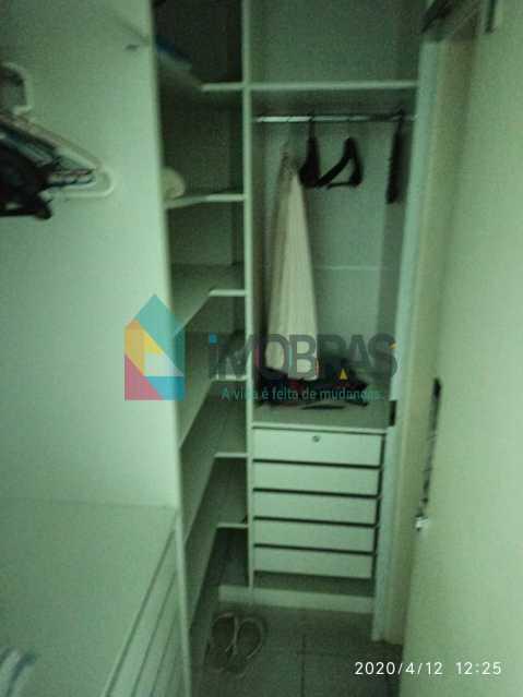 03295a98-c6a6-4883-9ab1-23d736 - Apartamento à venda Avenida Visconde de Albuquerque,Leblon, IMOBRAS RJ - R$ 2.100.000 - BOAP20955 - 20