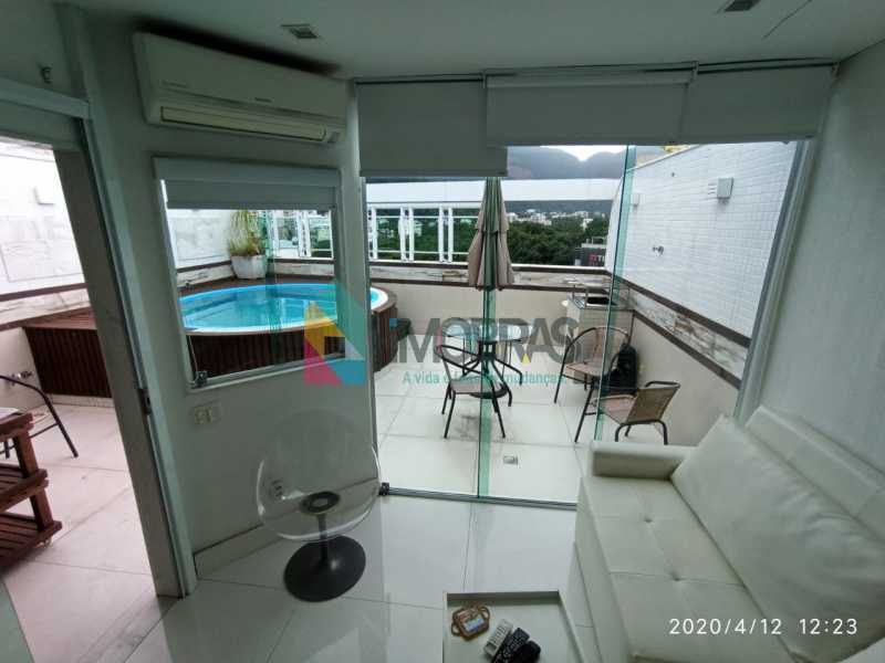 93706f8b-e129-4414-827a-14e98e - Apartamento à venda Avenida Visconde de Albuquerque,Leblon, IMOBRAS RJ - R$ 2.100.000 - BOAP20955 - 23