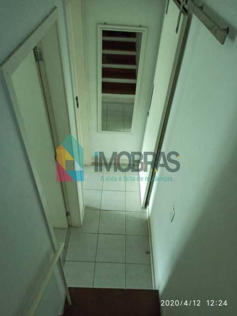 ac0f48fb-ced4-49d8-ba71-f17c94 - Apartamento à venda Avenida Visconde de Albuquerque,Leblon, IMOBRAS RJ - R$ 2.100.000 - BOAP20955 - 26