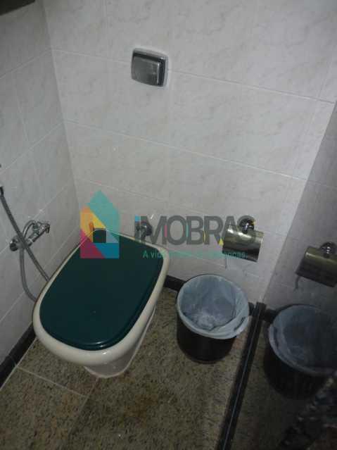 6bc12d72-eb60-466a-a612-17abd1 - SALA COMERCIAL, RUA DA QUITANDA. - BOSL00100 - 5