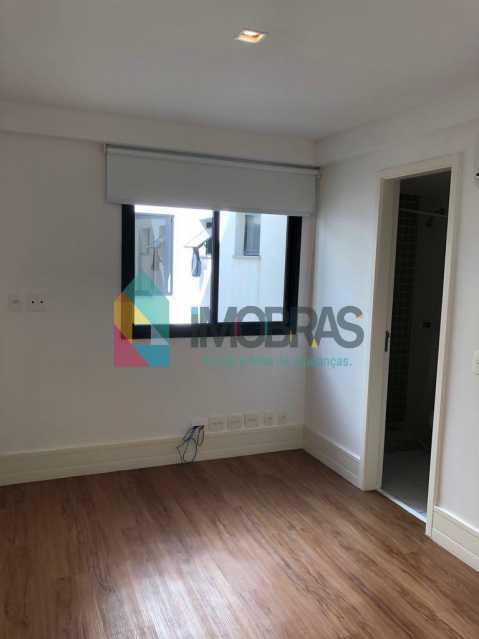 WhatsApp Image 2020-11-11 at 1 - Apartamento 3 quartos à venda Leblon, IMOBRAS RJ - R$ 5.500.000 - BOAP30718 - 11