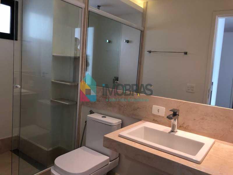 WhatsApp Image 2020-11-11 at 1 - Apartamento 3 quartos à venda Leblon, IMOBRAS RJ - R$ 5.500.000 - BOAP30718 - 12