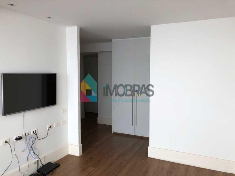 WhatsApp Image 2020-11-11 at 1 - Apartamento 3 quartos à venda Leblon, IMOBRAS RJ - R$ 5.500.000 - BOAP30718 - 13
