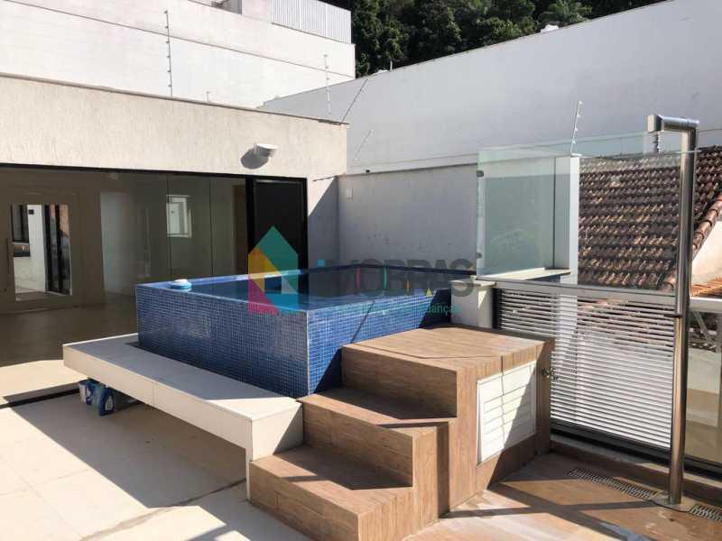 WhatsApp Image 2020-11-11 at 1 - Apartamento 3 quartos à venda Leblon, IMOBRAS RJ - R$ 5.500.000 - BOAP30718 - 15