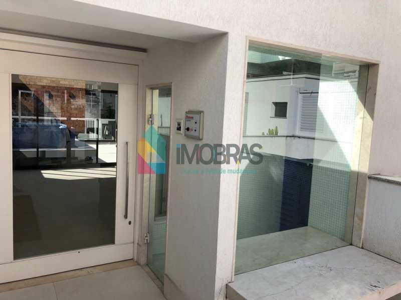 WhatsApp Image 2020-11-11 at 1 - Apartamento 3 quartos à venda Leblon, IMOBRAS RJ - R$ 5.500.000 - BOAP30718 - 17