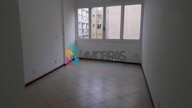 897 5 - Sala Comercial para alugar Leme, IMOBRAS RJ - R$ 3.500 - CPSL00163 - 7