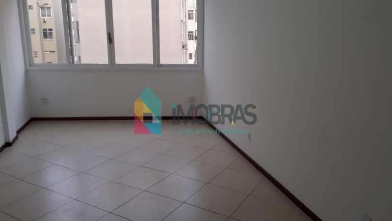 897 6 - Sala Comercial para alugar Leme, IMOBRAS RJ - R$ 3.500 - CPSL00163 - 6